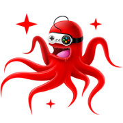 GemerSquid-icon_0.png